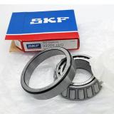 SKF 6203-2RS USA  Bearing 17×40×12
