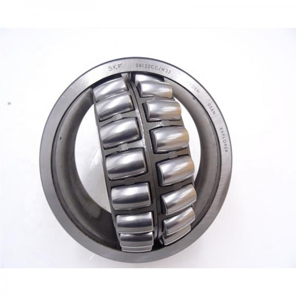 SKF 6312 UU GERMANY  Bearing 60×130×31 #1 image