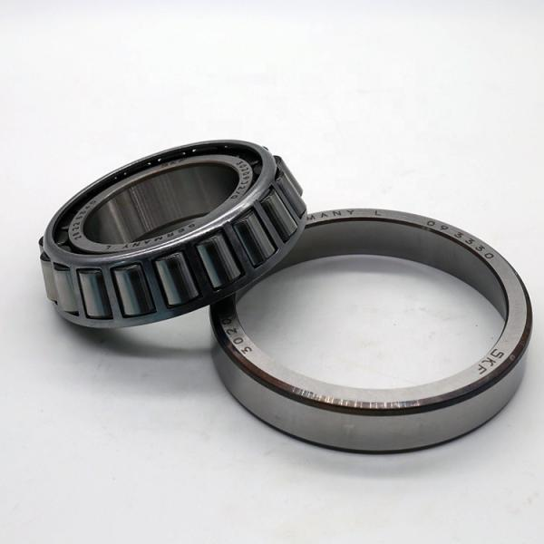 SKF 6312 UU GERMANY  Bearing 60×130×31 #2 image