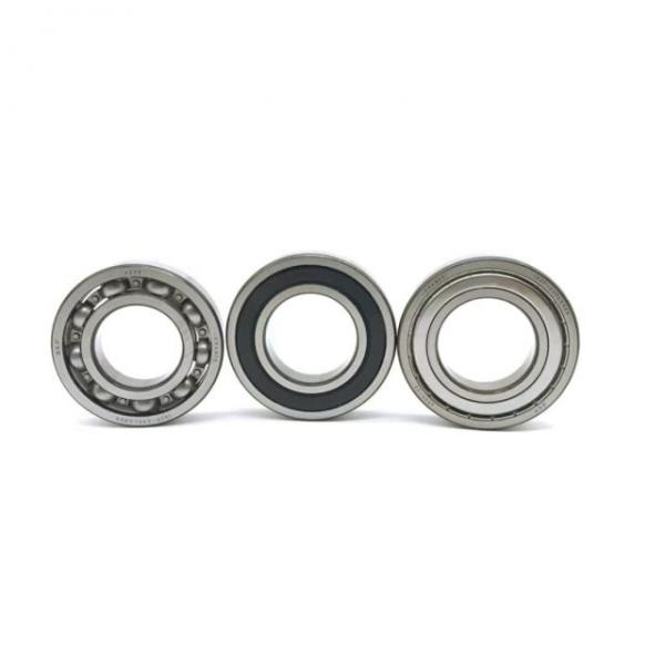 SKF YET207CW CHINA  Bearing #3 image