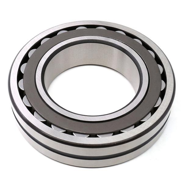 190 mm x 320 mm x 104 mm  SKF 23138 CCK/W33 SWEDEN Bearing 190*320*104 #4 image
