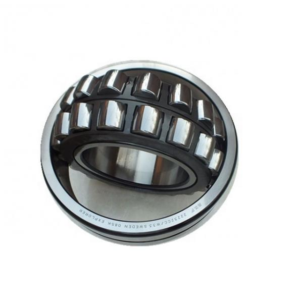 SKF 23152CCKW33C3 SWEDEN Bearing 280*460*146 #4 image