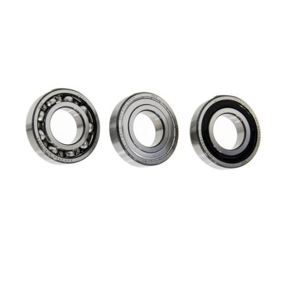 SKF 23152CCKW33C3 SWEDEN Bearing 280*460*146 #3 image