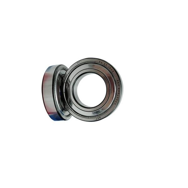 240 mm x 400 mm x 128 mm  SKF 23148 CCK/W33 SWEDEN Bearing #1 image