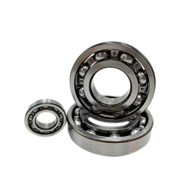 SKF 6201-2RS C3  USA  Bearing #5 image